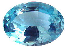 loose aquamarine gemstone, blue beryl, exclusive faceted aquamarine, aquamarine shopping