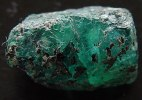 Emerald mineral, Madagascar emerald crystals, exclusive rough emerald, emerald mines information data