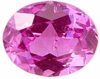 pink sapphire gemstone, transparent gems, exclusive loose faceted sapphires, untreated gemstones shopping