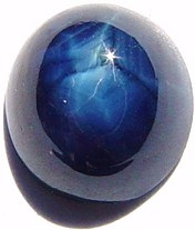 star sapphire gemstone, cabochon gems, exclusive loose sapphires, gemstones shopping